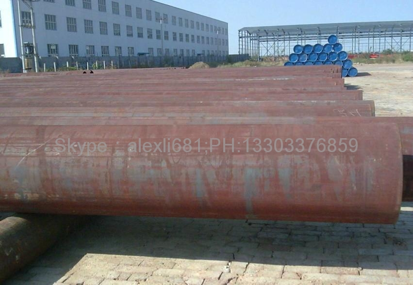 seamless steel pipe ,carbon pipe,stainless steel pipe  1