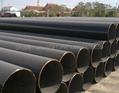 无缝管,大口径无缝管,碳钢无缝,A106无缝管,小口径无缝管,不锈钢无缝管 2