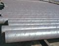 無縫管,大口徑無縫管,碳鋼無縫,A106無縫管,小口徑無縫管,不鏽鋼無縫管 3