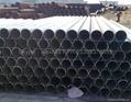 無縫管,大口徑無縫管,碳鋼無縫,A106無縫管,小口徑無縫管,不鏽鋼無縫管 6