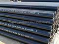 seamless steel pipe ,carbon pipe,stainless steel pipe  5