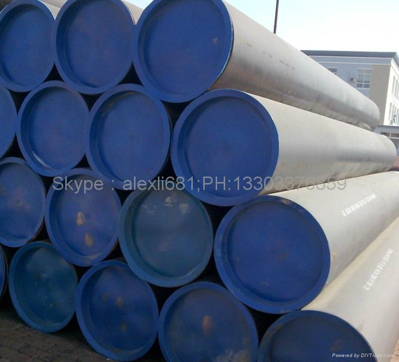 seamless steel pipe ,carbon pipe,stainless steel pipe  4