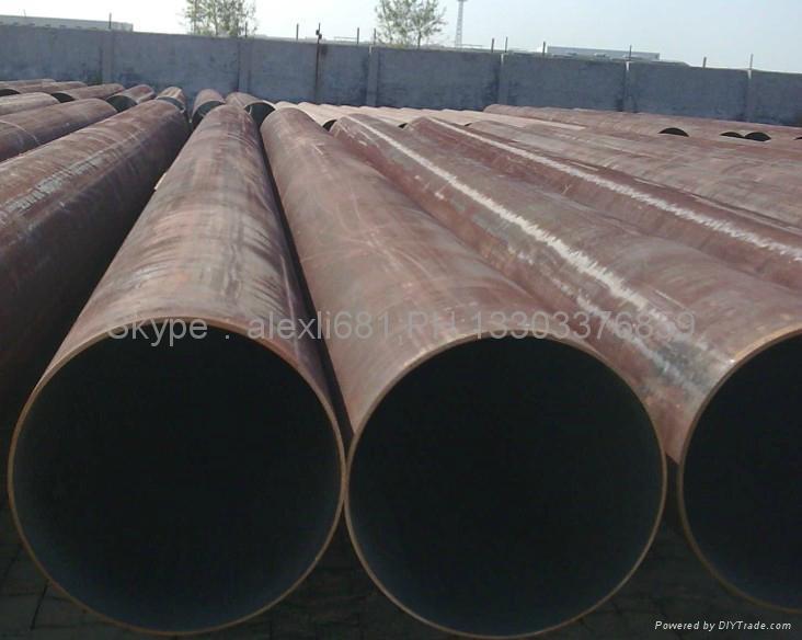 无缝管,大口径无缝管,碳钢无缝,A106无缝管,小口径无缝管,不锈钢无缝管 7