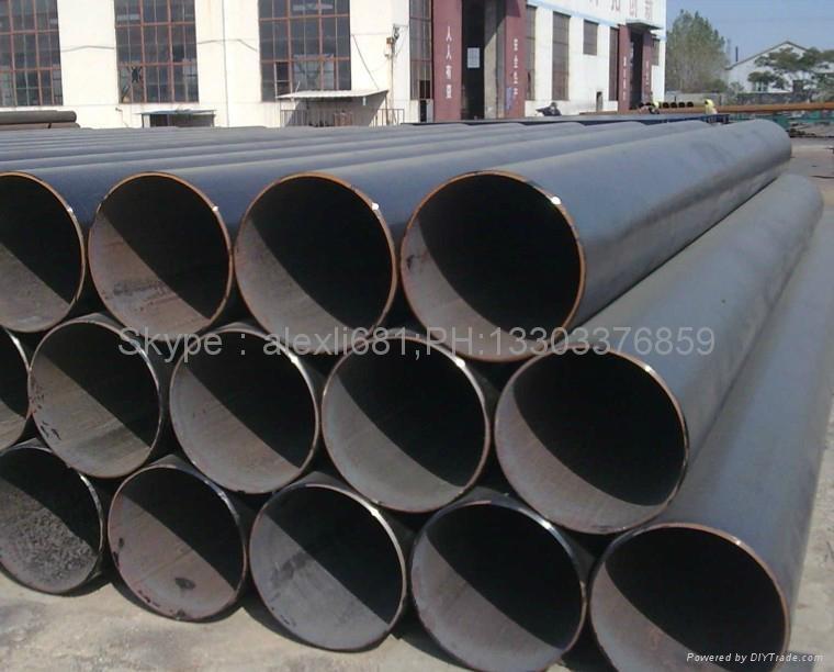 无缝管,大口径无缝管,碳钢无缝,A106无缝管,小口径无缝管,不锈钢无缝管 8