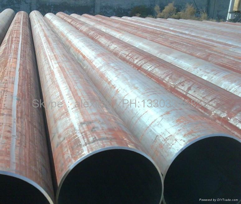 seamless steel pipe ,carbon pipe,stainless steel pipe  9