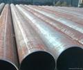 無縫管,大口徑無縫管,碳鋼無縫,A106無縫管,小口徑無縫管,不鏽鋼無縫管 9
