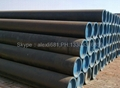 seamless steel pipe ,carbon pipe,stainless steel pipe  11
