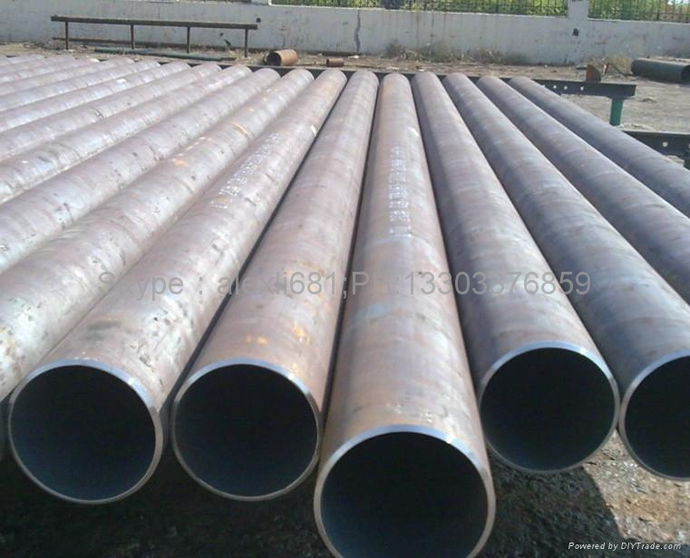 seamless steel pipe ,carbon pipe,stainless steel pipe  12