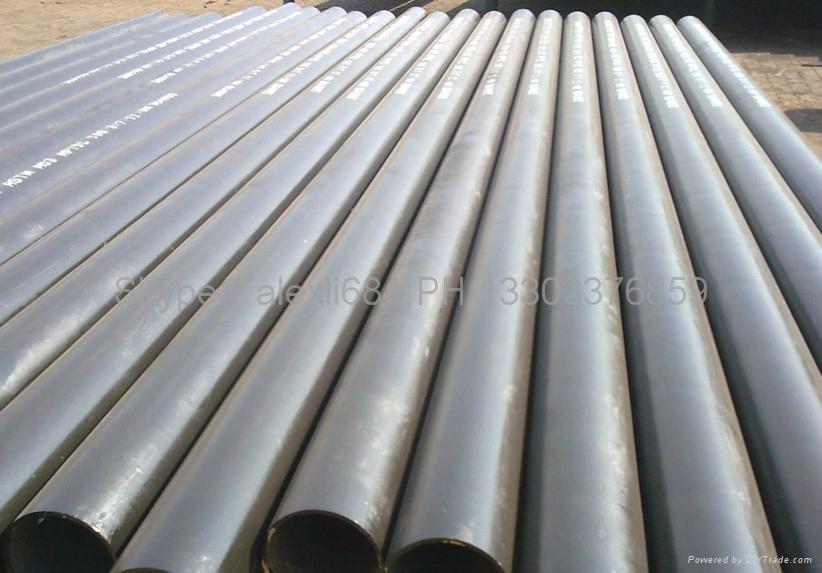 无缝管,大口径无缝管,碳钢无缝,A106无缝管,小口径无缝管,不锈钢无缝管 13