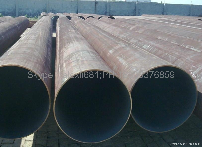 seamless steel pipe ,carbon pipe,stainless steel pipe  14