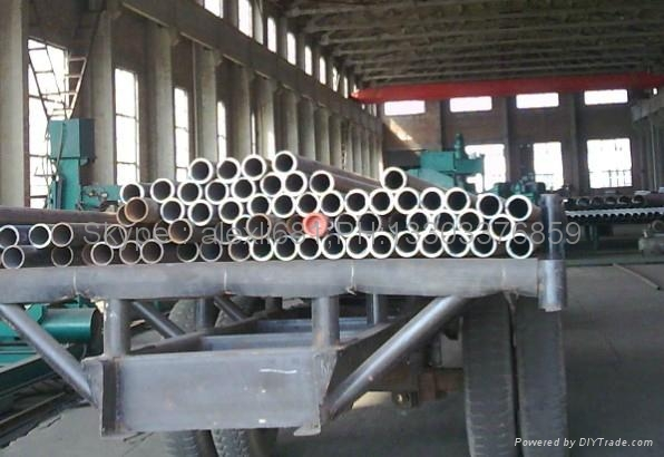 无缝管,大口径无缝管,碳钢无缝,A106无缝管,小口径无缝管,不锈钢无缝管 15