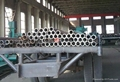 seamless steel pipe ,carbon pipe,stainless steel pipe  15