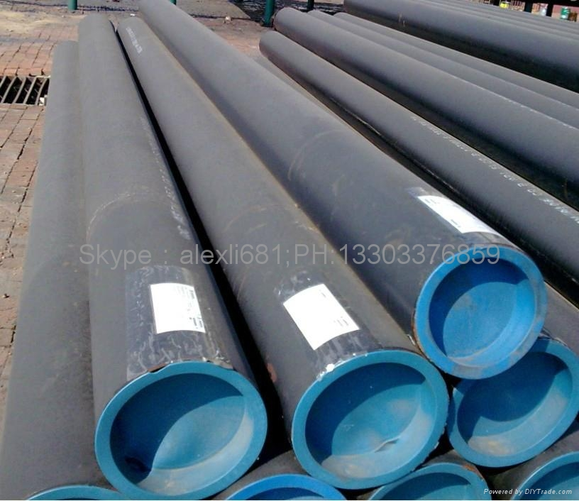 seamless steel pipe ,carbon pipe,stainless steel pipe  16