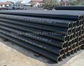 无缝管,大口径无缝管,碳钢无缝,A106无缝管,小口径无缝管,不锈钢无缝管 17