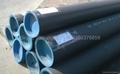 無縫管,大口徑無縫管,碳鋼無縫,A106無縫管,小口徑無縫管,不鏽鋼無縫管 18