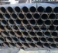 无缝管,大口径无缝管,碳钢无缝,A106无缝管,小口径无缝管,不锈钢无缝管 19