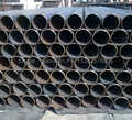 seamless steel pipe ,carbon pipe,stainless steel pipe  19