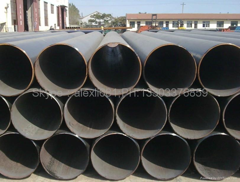 无缝管,大口径无缝管,碳钢无缝,A106无缝管,小口径无缝管,不锈钢无缝管 20