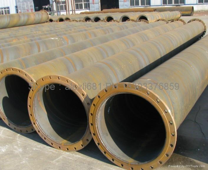 螺旋管,大口径螺旋管,直缝螺旋管,国标螺旋管,石油螺旋管,化工螺旋管 2