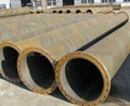 API5L ,SSAW .Spiral pipe.a106. Q345.ASTM, PLS1 PLS2 2