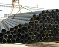 螺旋管,大口径螺旋管,直缝螺旋管,国标螺旋管,石油螺旋管,化工螺旋管 4