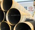API5L ,SSAW .Spiral pipe.a106. Q345.ASTM, PLS1 PLS2 9