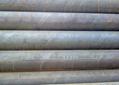 API5L ,SSAW .Spiral pipe.a106. Q345.ASTM, PLS1 PLS2 16