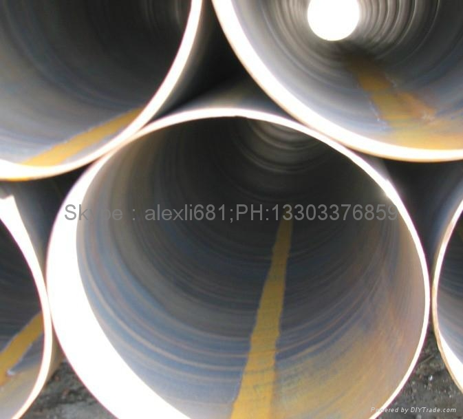 螺旋管,大口径螺旋管,直缝螺旋管,国标螺旋管,石油螺旋管,化工螺旋管 17