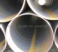API5L ,SSAW .Spiral pipe.a106. Q345.ASTM, PLS1 PLS2 17