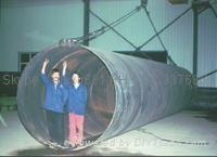 API5L ,SSAW .Spiral pipe.a106. Q345.ASTM, PLS1 PLS2 18