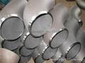 304  316  304L  elbow, ASTM ,DIN ,JIS elbow,WN elbow.seamless elbow