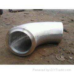304  316  304L  elbow, ASTM ,DIN ,JIS elbow,WN elbow.seamless elbow 6