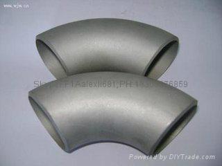 304  316  304L  elbow, ASTM ,DIN ,JIS elbow,WN elbow.seamless elbow 7