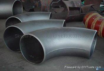 不锈钢弯头,304 314 304 弯头,对焊不锈钢弯头,无缝不锈钢弯头 10