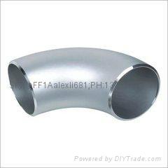 304  316  304L  elbow, ASTM ,DIN ,JIS elbow,WN elbow.seamless elbow 15