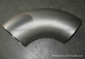 304  316  304L  elbow, ASTM ,DIN ,JIS elbow,WN elbow.seamless elbow 18