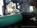 大口徑3PE防腐管道,PLS1,PLS2 ,高頻3PE防腐鋼管, 14