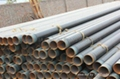 大口徑3PE防腐管道,PLS1,PLS2 ,高頻3PE防腐鋼管, 20