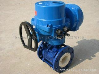 Ball valve ,Manual    electric valve,  304 ball valve。Globe valve 2