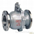 Ball valve ,Manual    electric valve,  304 ball valve。Globe valve 6