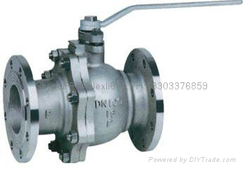 Ball valve ,Manual    electric valve,  304 ball valve。Globe valve 7