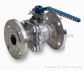Ball valve ,Manual    electric valve,  304 ball valve。Globe valve 8