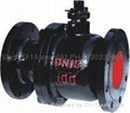 Ball valve ,Manual    electric valve,  304 ball valve。Globe valve 12