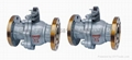 Ball valve ,Manual    electric valve,  304 ball valve。Globe valve 10