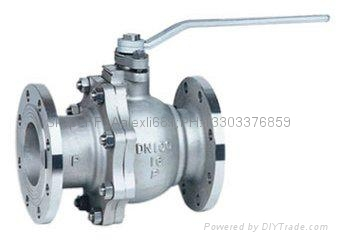 Ball valve ,Manual    electric valve,  304 ball valve。Globe valve 13