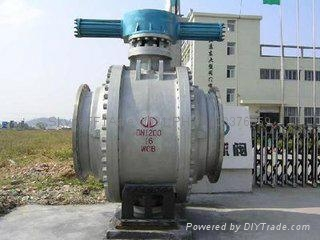 Ball valve ,Manual    electric valve,  304 ball valve。Globe valve 14