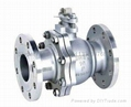 Ball valve ,Manual    electric valve,  304 ball valve。Globe valve 15