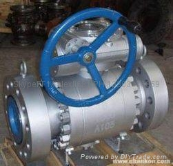Ball valve ,Manual    electric valve,  304 ball valve。Globe valve 16
