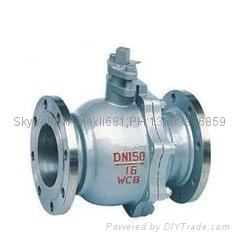 Ball valve ,Manual    electric valve,  304 ball valve。Globe valve 18
