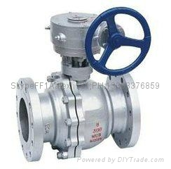 Ball valve ,Manual    electric valve,  304 ball valve。Globe valve 19
